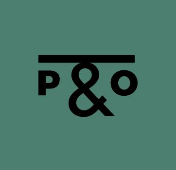 PITARCH  OLUCHA ADVOCATS